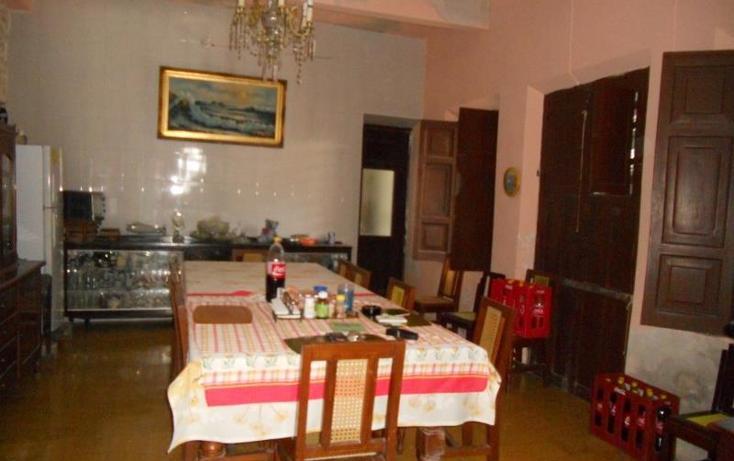 Foto de casa en venta en  , progreso de castro centro, progreso, yucatán, 468694 No. 02