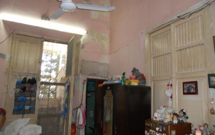 Foto de casa en venta en, progreso de castro centro, progreso, yucatán, 468694 no 09