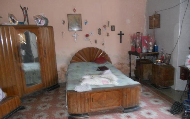 Foto de casa en venta en, progreso de castro centro, progreso, yucatán, 468694 no 10