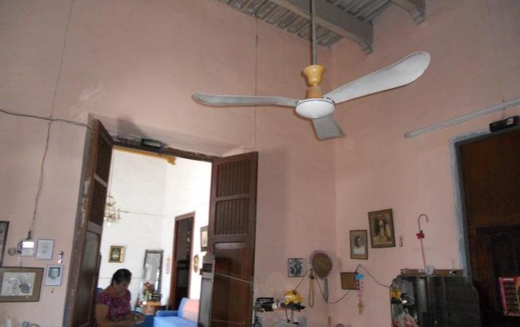 Foto de casa en venta en  , progreso de castro centro, progreso, yucatán, 468694 No. 14