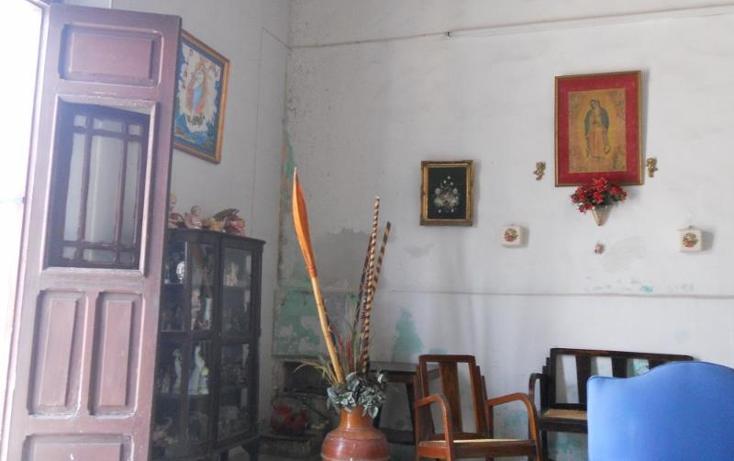 Foto de casa en venta en  , progreso de castro centro, progreso, yucatán, 468694 No. 15