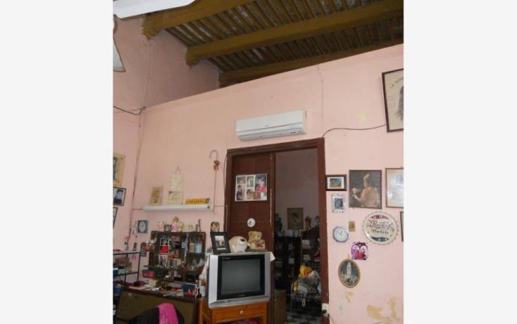 Foto de casa en venta en  , progreso de castro centro, progreso, yucatán, 468694 No. 16