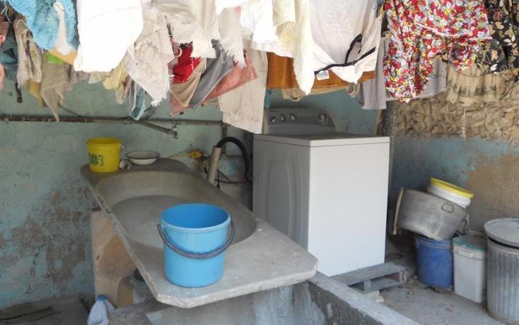 Foto de casa en venta en  , progreso de castro centro, progreso, yucatán, 468694 No. 17