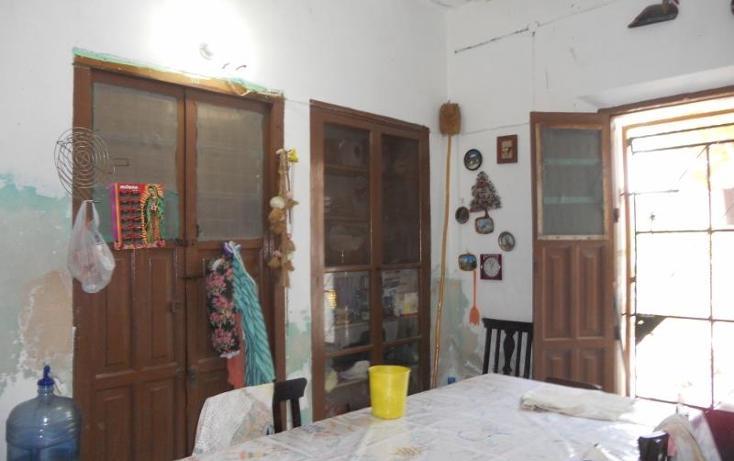 Foto de casa en venta en  , progreso de castro centro, progreso, yucatán, 468694 No. 18