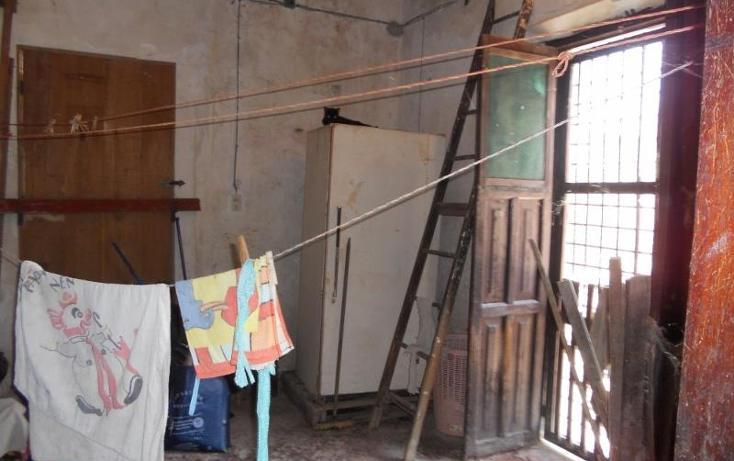 Foto de casa en venta en  , progreso de castro centro, progreso, yucatán, 468694 No. 21