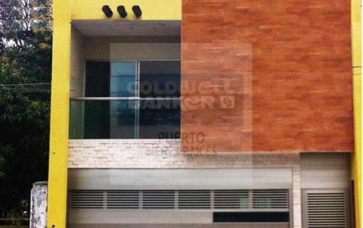 Foto de casa en venta en progreso, el morro las colonias, boca del río, veracruz, 1755741 no 01