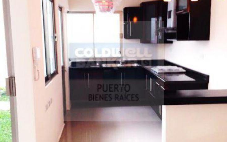 Foto de casa en venta en progreso, el morro las colonias, boca del río, veracruz, 1755741 no 02