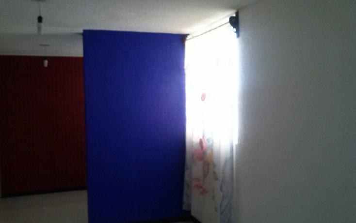 Foto de casa en venta en  , progreso industrial, nicolás romero, méxico, 1291595 No. 02
