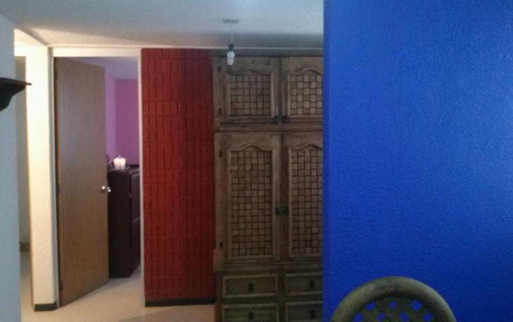 Foto de casa en venta en  , progreso industrial, nicolás romero, méxico, 1291595 No. 05