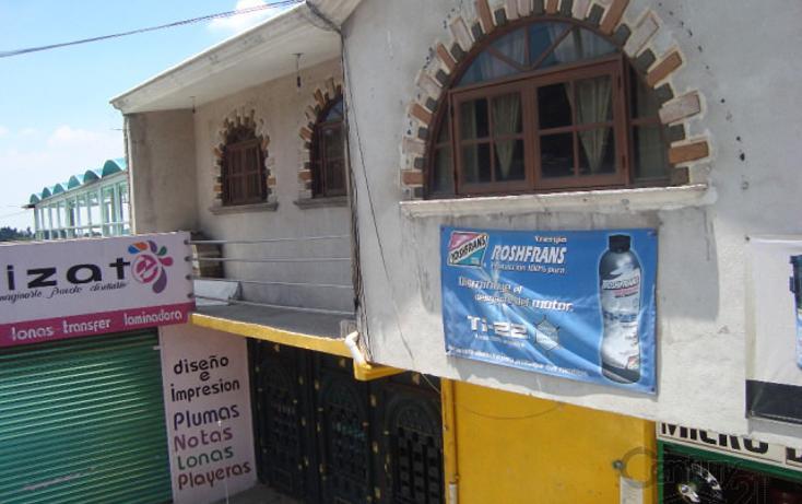 Foto de casa en venta en  , progreso industrial, nicolás romero, méxico, 1711500 No. 01