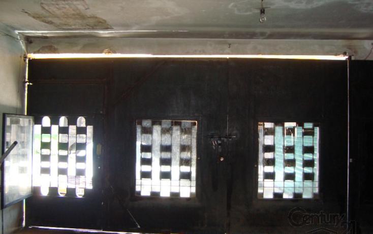 Foto de casa en venta en  , progreso industrial, nicolás romero, méxico, 1711500 No. 02
