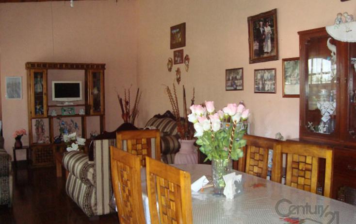 Foto de casa en venta en  , progreso industrial, nicolás romero, méxico, 1711500 No. 03