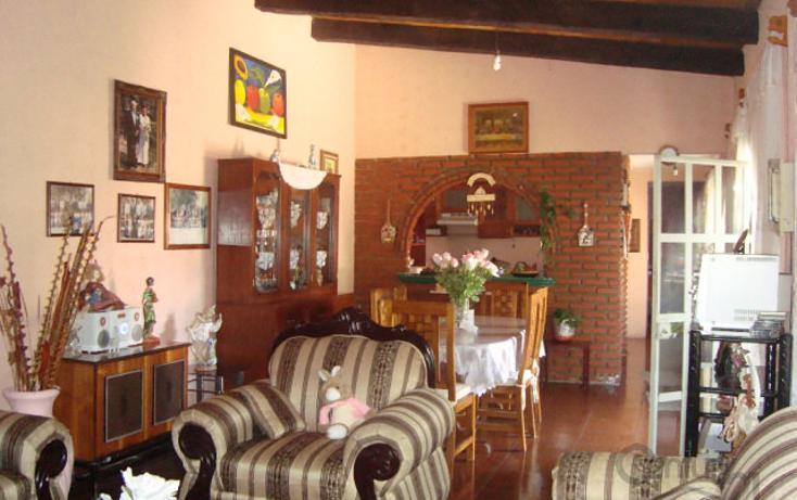 Foto de casa en venta en  , progreso industrial, nicolás romero, méxico, 1711500 No. 04