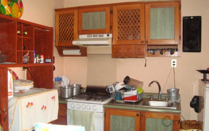 Foto de casa en venta en  , progreso industrial, nicolás romero, méxico, 1711500 No. 05
