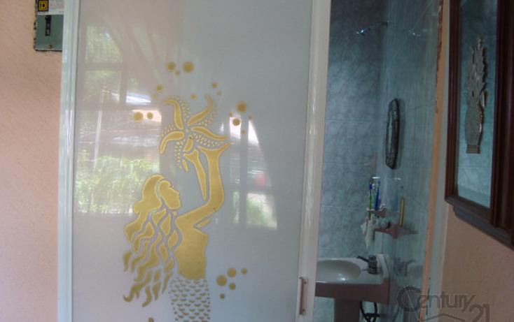 Foto de casa en venta en  , progreso industrial, nicolás romero, méxico, 1711500 No. 06