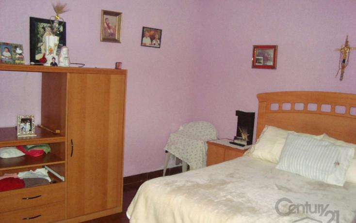 Foto de casa en venta en  , progreso industrial, nicolás romero, méxico, 1711500 No. 07