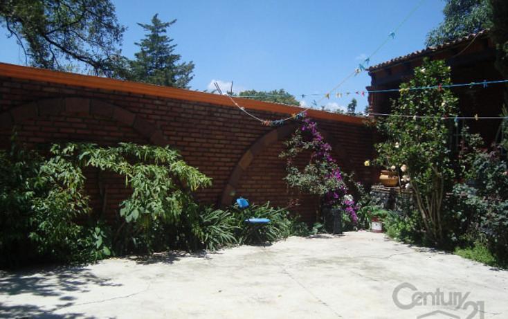 Foto de casa en venta en  , progreso industrial, nicolás romero, méxico, 1711500 No. 08