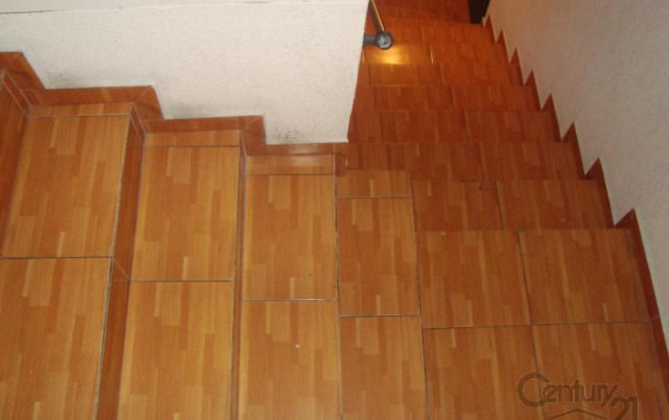 Foto de casa en venta en  , progreso industrial, nicolás romero, méxico, 1711500 No. 09