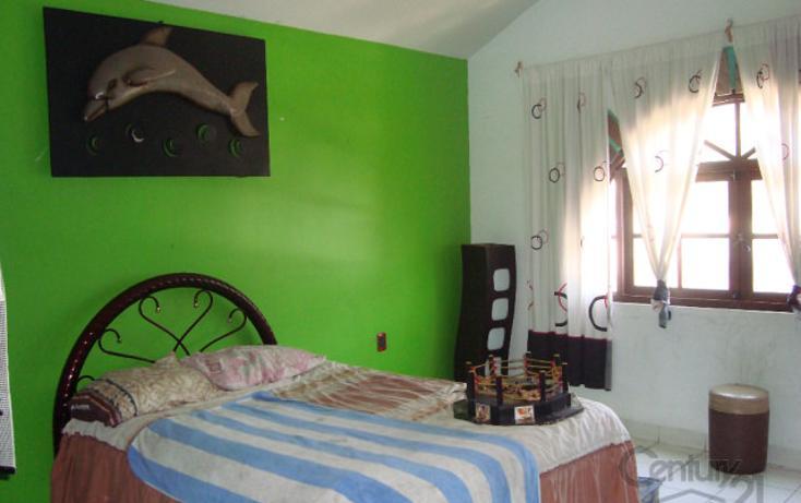 Foto de casa en venta en  , progreso industrial, nicolás romero, méxico, 1711500 No. 12