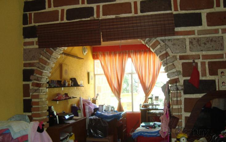 Foto de casa en venta en  , progreso industrial, nicolás romero, méxico, 1711500 No. 13