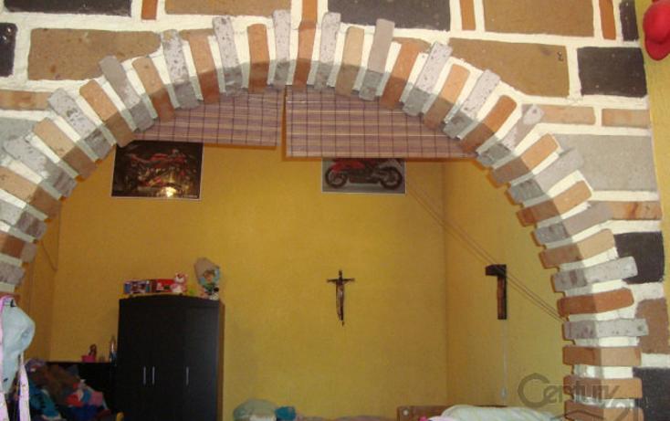 Foto de casa en venta en  , progreso industrial, nicolás romero, méxico, 1711500 No. 14