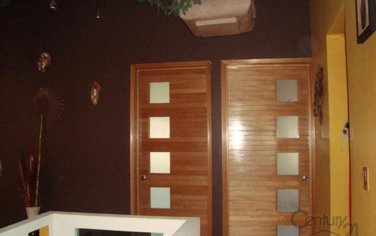 Foto de casa en venta en  , progreso industrial, nicolás romero, méxico, 1711500 No. 15