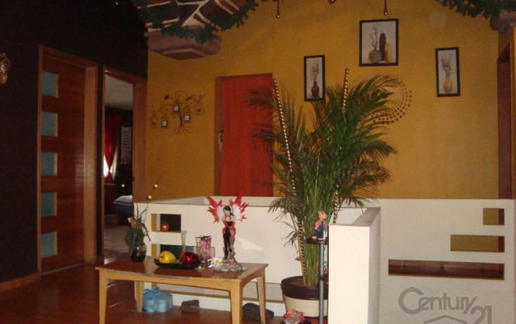 Foto de casa en venta en  , progreso industrial, nicolás romero, méxico, 1711500 No. 22