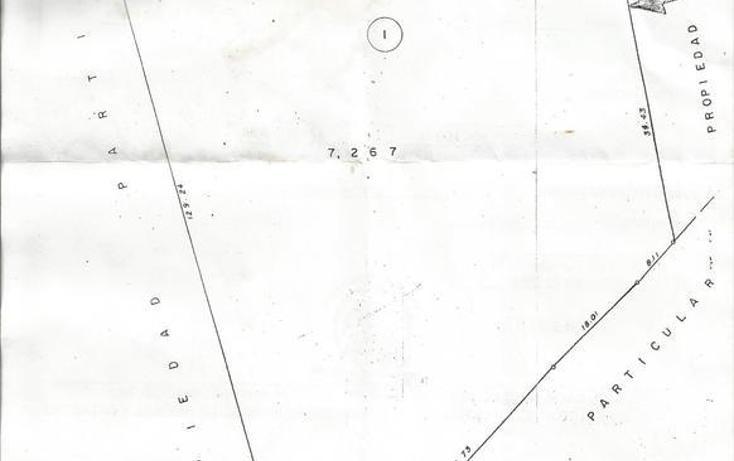 Foto de terreno habitacional en venta en, progreso, jiutepec, morelos, 1546434 no 02