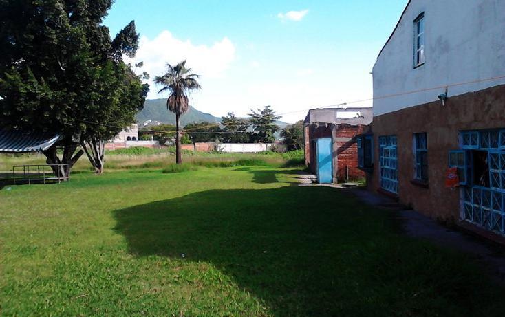 Foto de terreno habitacional en venta en  , progreso, jiutepec, morelos, 1546434 No. 03