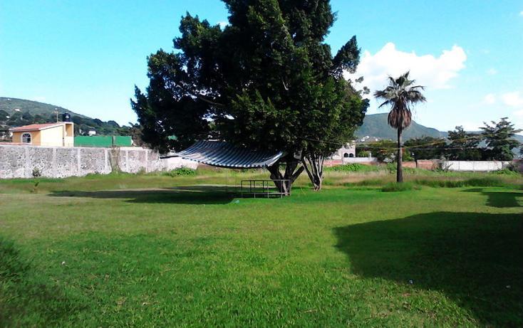 Foto de terreno habitacional en venta en  , progreso, jiutepec, morelos, 1546434 No. 04