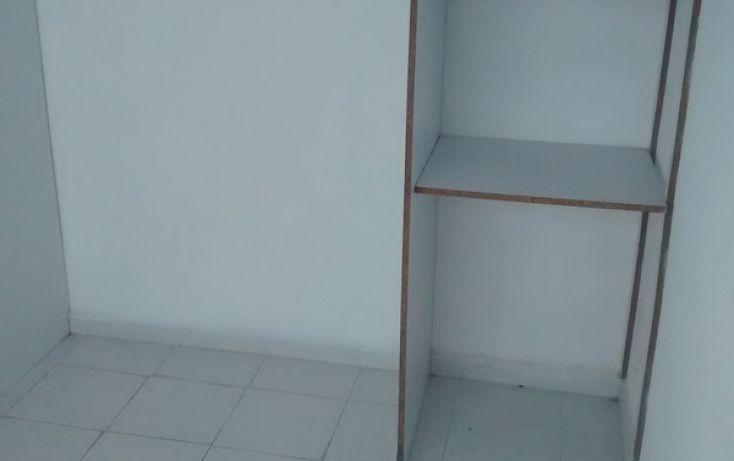 Foto de casa en venta en, progreso, jiutepec, morelos, 1846938 no 05