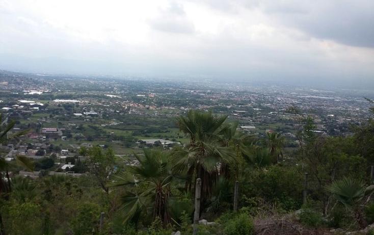 Foto de terreno habitacional en venta en  , progreso, jiutepec, morelos, 1862442 No. 06