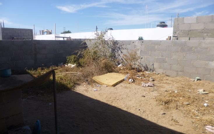 Foto de casa en venta en  , progreso, la paz, baja california sur, 1480497 No. 04