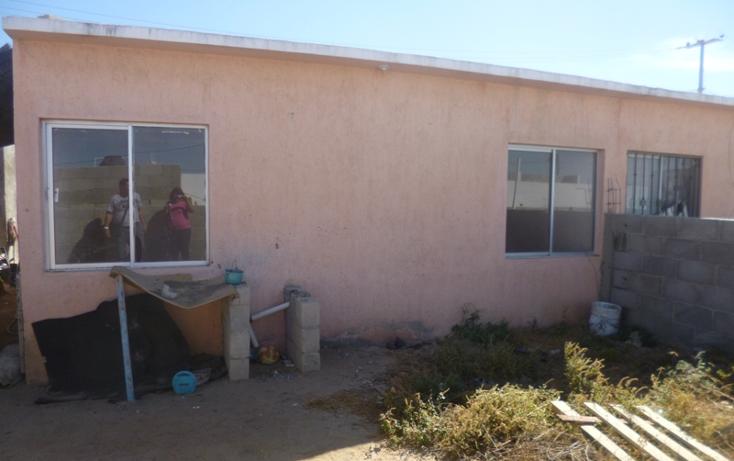 Foto de casa en venta en  , progreso, la paz, baja california sur, 1480497 No. 05