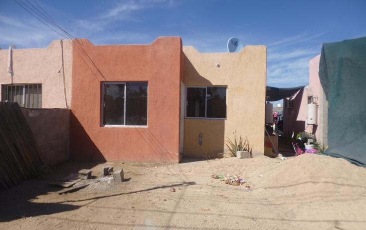 Foto de casa en venta en  , progreso, la paz, baja california sur, 2644992 No. 01