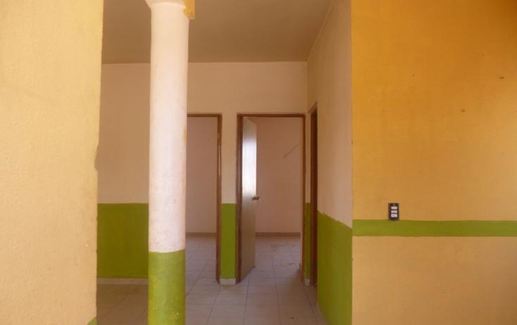 Foto de casa en venta en  , progreso, la paz, baja california sur, 2644992 No. 03