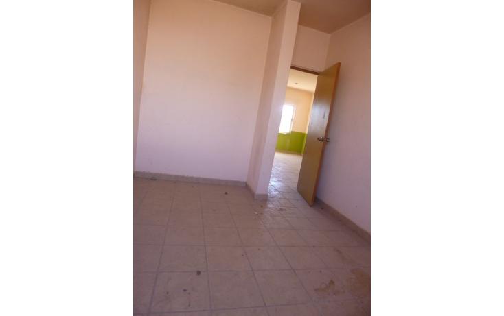 Foto de casa en venta en  , progreso, la paz, baja california sur, 2644992 No. 06