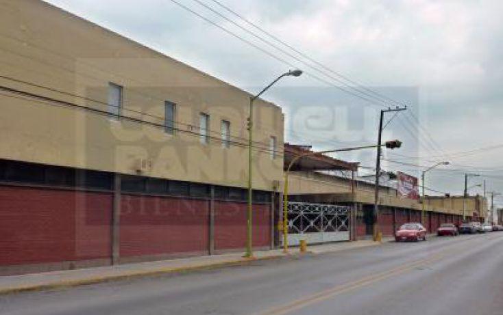 Foto de bodega en venta en progreso, longoria, reynosa, tamaulipas, 218977 no 01