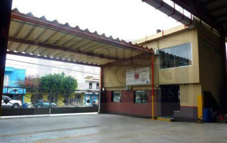 Foto de bodega en venta en progreso, longoria, reynosa, tamaulipas, 218977 no 02