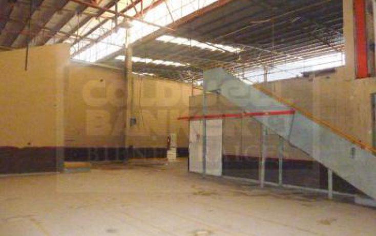 Foto de bodega en venta en progreso, longoria, reynosa, tamaulipas, 218977 no 03