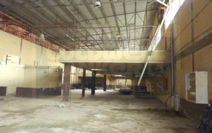 Foto de bodega en venta en progreso, longoria, reynosa, tamaulipas, 218977 no 04