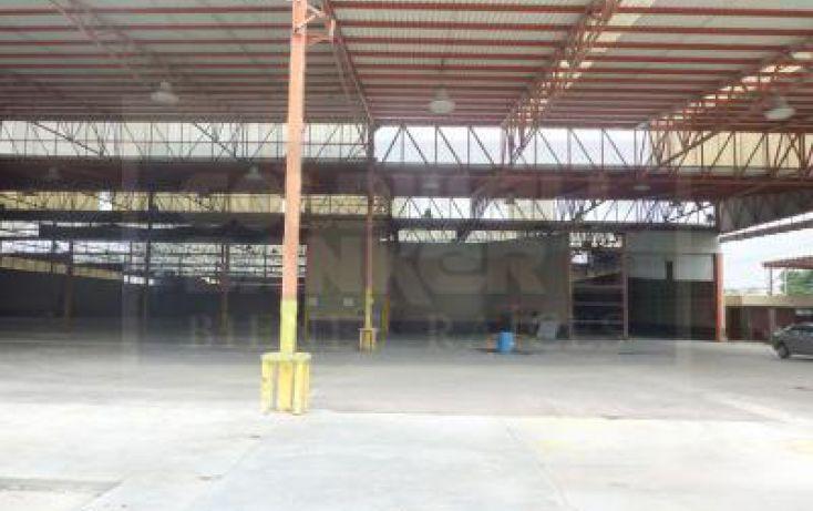 Foto de bodega en venta en progreso, longoria, reynosa, tamaulipas, 218977 no 05