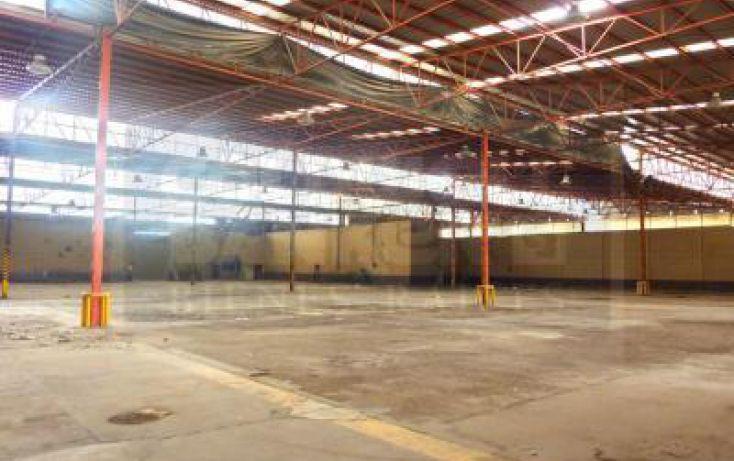 Foto de bodega en venta en progreso, longoria, reynosa, tamaulipas, 218977 no 06