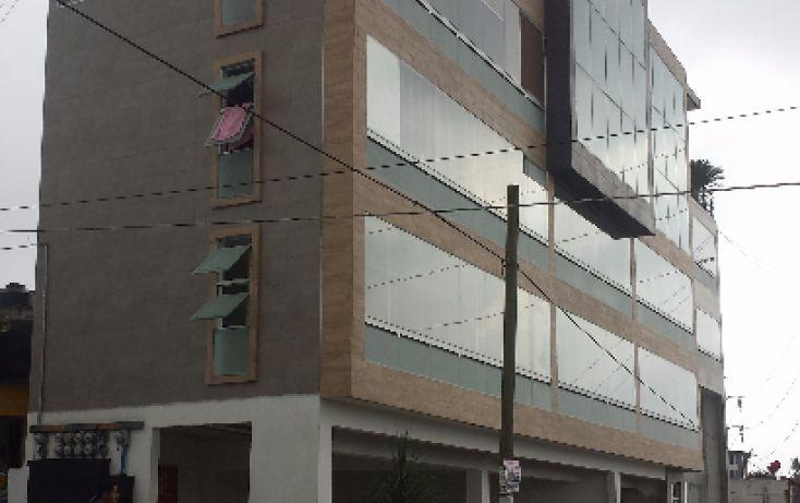 Foto de local en renta en, progreso macuiltepetl, xalapa, veracruz, 1790060 no 02