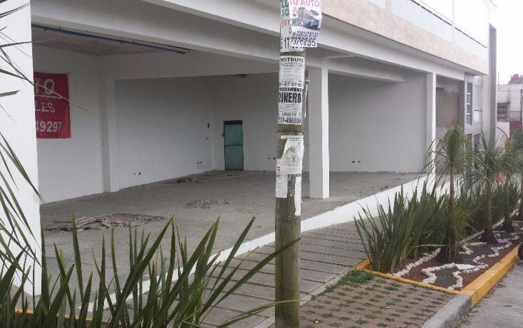 Foto de local en renta en, progreso macuiltepetl, xalapa, veracruz, 1790060 no 03