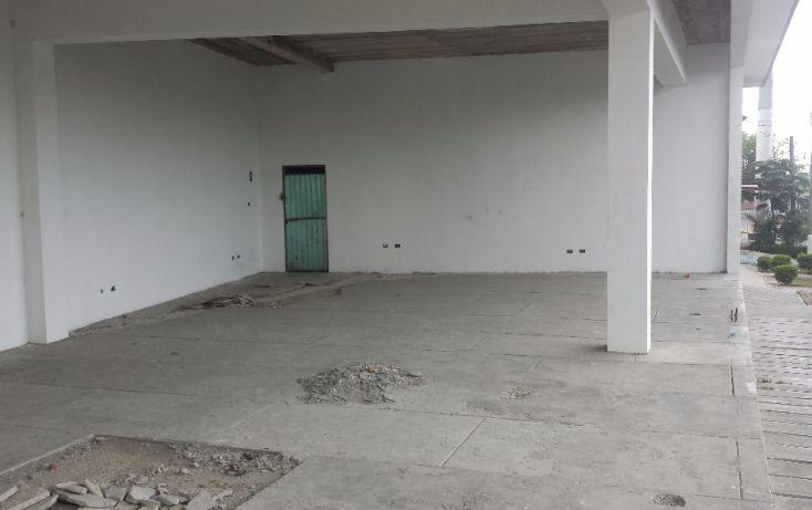 Foto de local en renta en, progreso macuiltepetl, xalapa, veracruz, 1790060 no 04