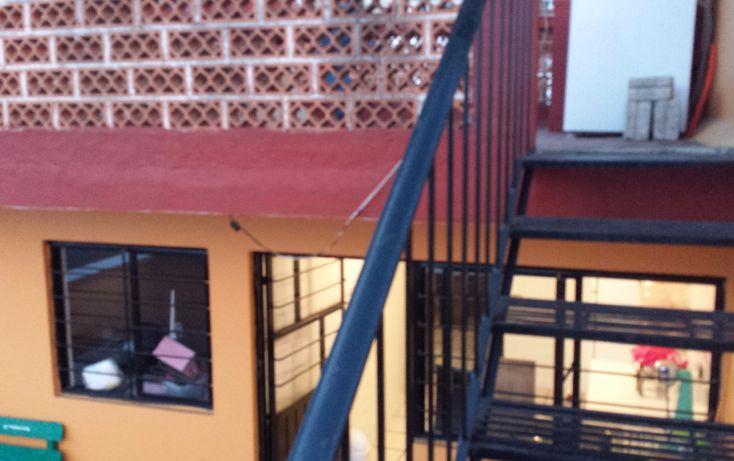 Foto de casa en venta en, progreso macuiltepetl, xalapa, veracruz, 1790162 no 04