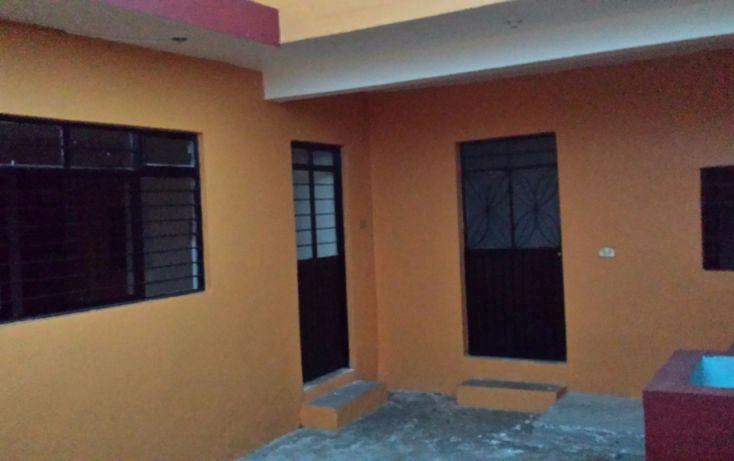 Foto de casa en venta en, progreso macuiltepetl, xalapa, veracruz, 1790162 no 07