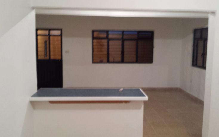 Foto de casa en venta en, progreso macuiltepetl, xalapa, veracruz, 1790162 no 11