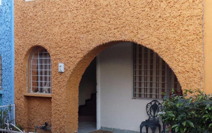 Foto de casa en venta en, progreso macuiltepetl, xalapa, veracruz, 1807882 no 01